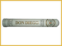 Сигара Don Diego Europa Export Corona Major Tube