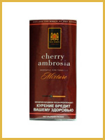 Mac Baren Cherry Ambrosia