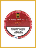 Mac Baren Cherry Ambrosia 100 г.