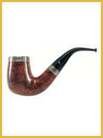 Peterson Pipe of the Year 2008