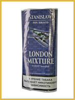 Stanislaw London Mixture