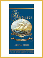 Stevenson Original Choice