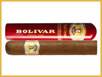 Сигара Bolivar Royal Coronas